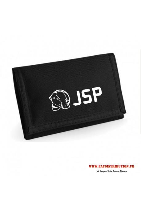 Portefeuille JSP