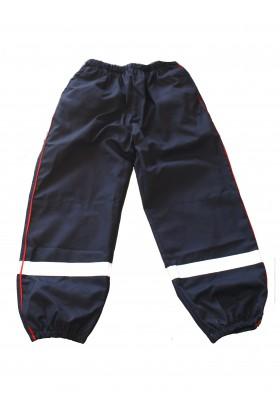 Pantalon Super Pompier
