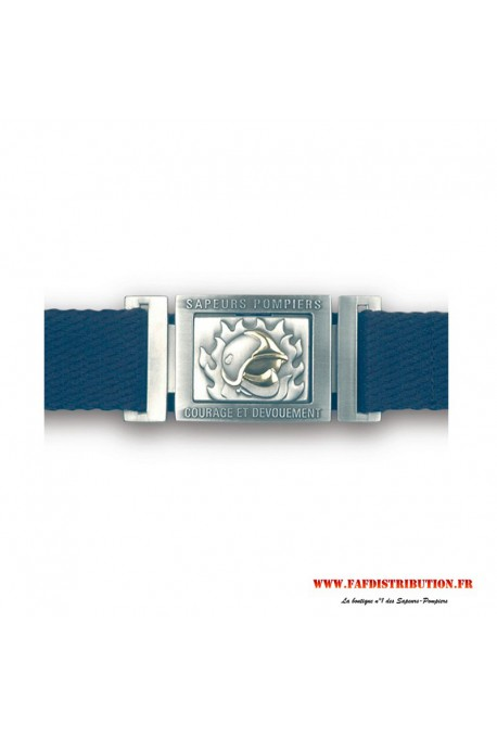 Ceinture sangle SP