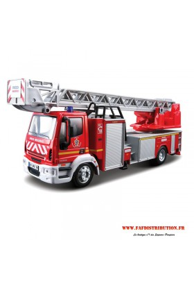EPC Iveco Magirus 150 E 28