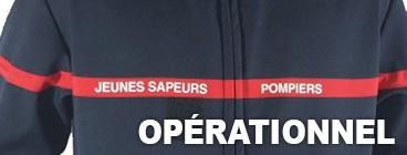 Opérationnel